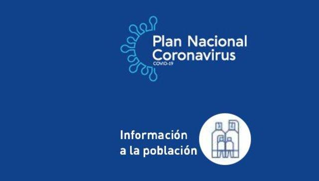 imagen de Información para la Población y para pacientes Oncológicos
