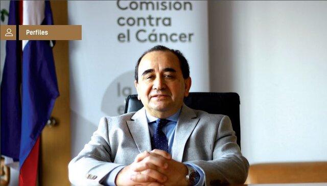 imagen de Conciencia y prevención: juntos contra el cáncer de mama